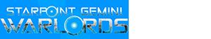 Starpoint Gemini Forum